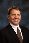 Dr. Ken Miller, Associate Director of the Rose Institute of State and Local Government, Senior Staff